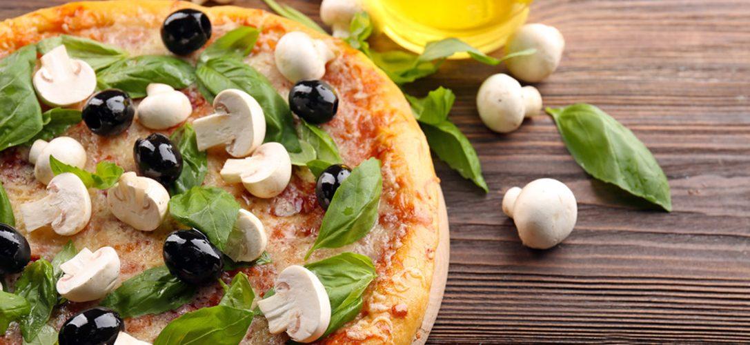Stella Pizza Weißenburg